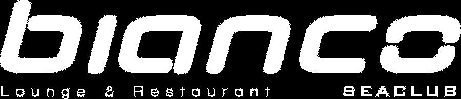 Bianco Sea Club. Restaurante bar de copas y coctelería en Torrevieja