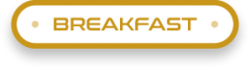 BREAKFAST SOMBRA